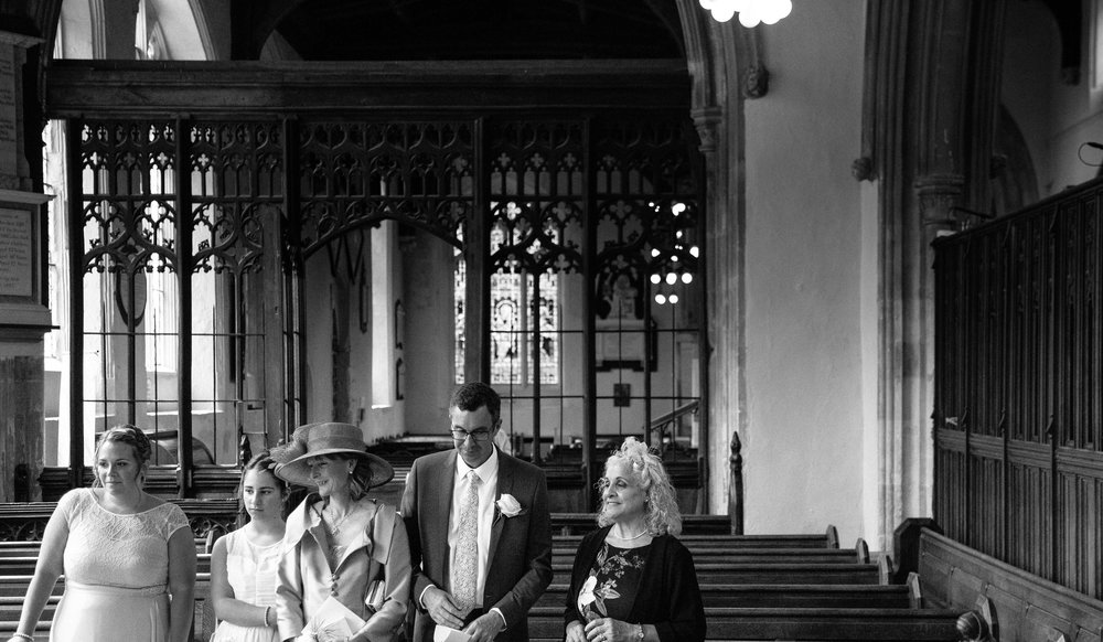 St-Mary's-church-Hitchin-herfordshire-wedding-50