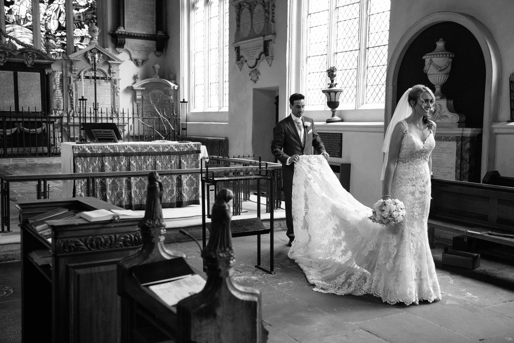 St-Mary's-church-Hitchin-herfordshire-wedding-51