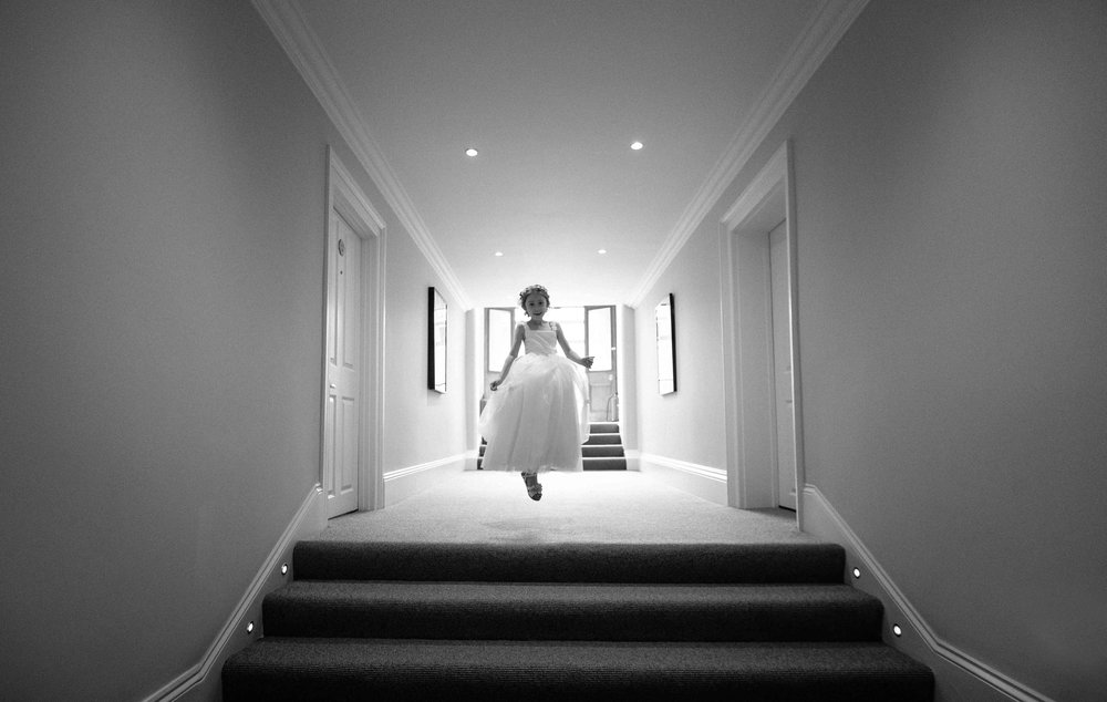 HamptonCourt-Wedding-Weybridge-Surrey-London-OatlandsParkHotel-07