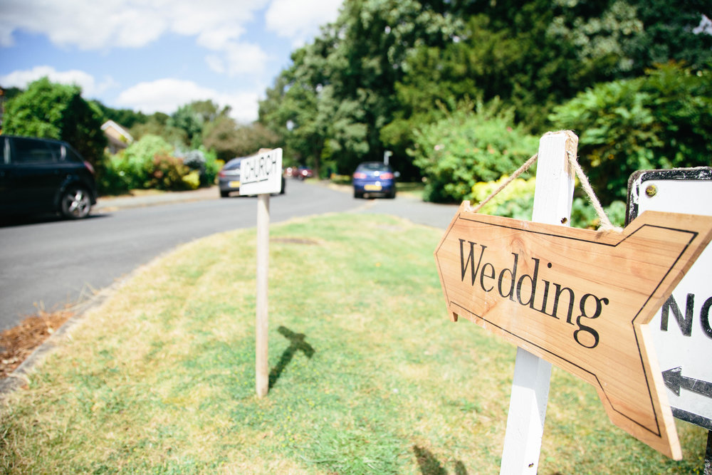 bedfordshire-tipi-rustic-summer-wedding-delirious-23