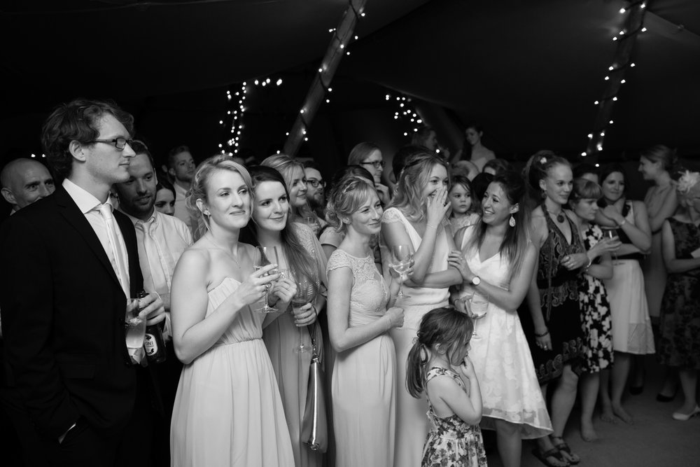 bedfordshire-tipi-rustic-summer-wedding-delirious-78