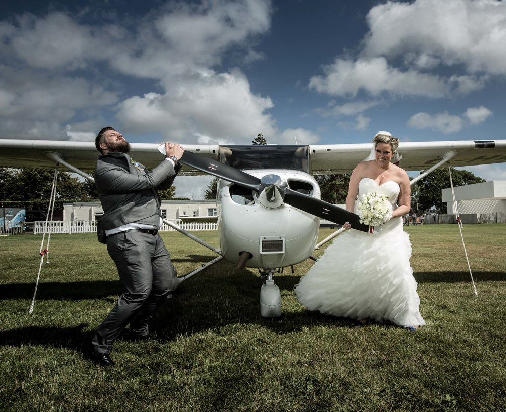 Goodwood-estate-aerodrome-Chichester-Sussex-wedding-42
