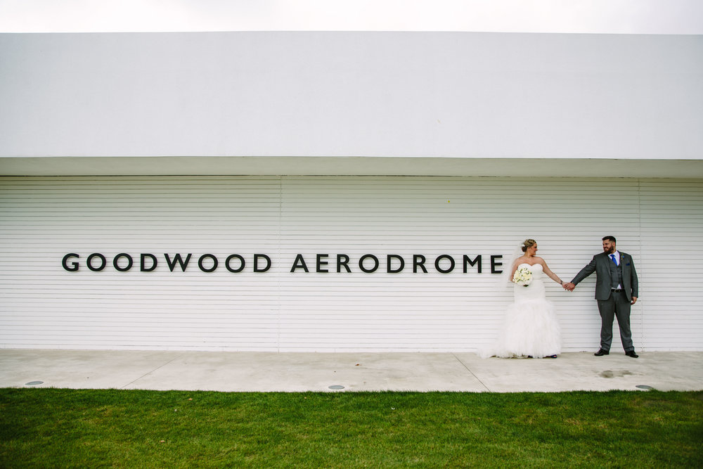 Goodwood-estate-aerodrome-Chichester-Sussex-wedding-43