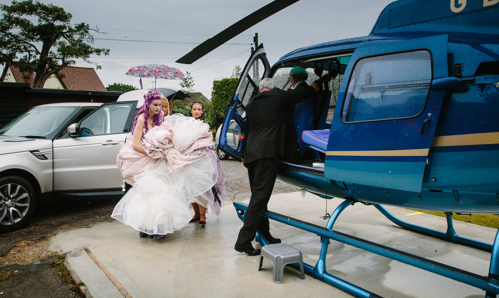 helicopter-bride-essex-movie-theme-wedding-7
