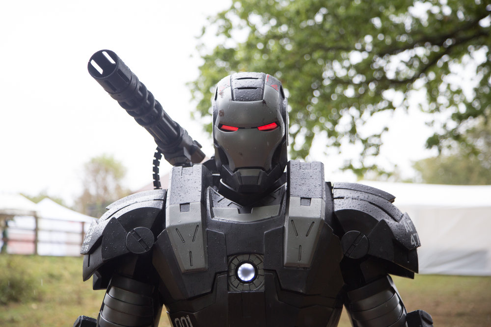 war-machine-essex-movie-theme-wedding-18