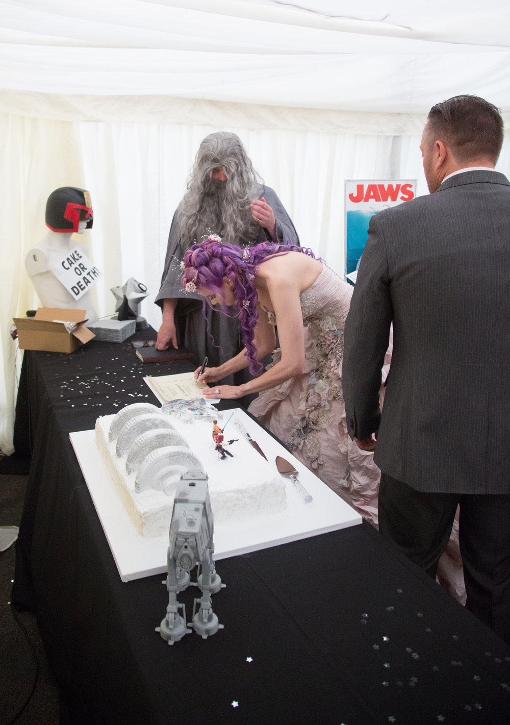 signing-the-register-bride-essex-movie-theme-wedding-1
