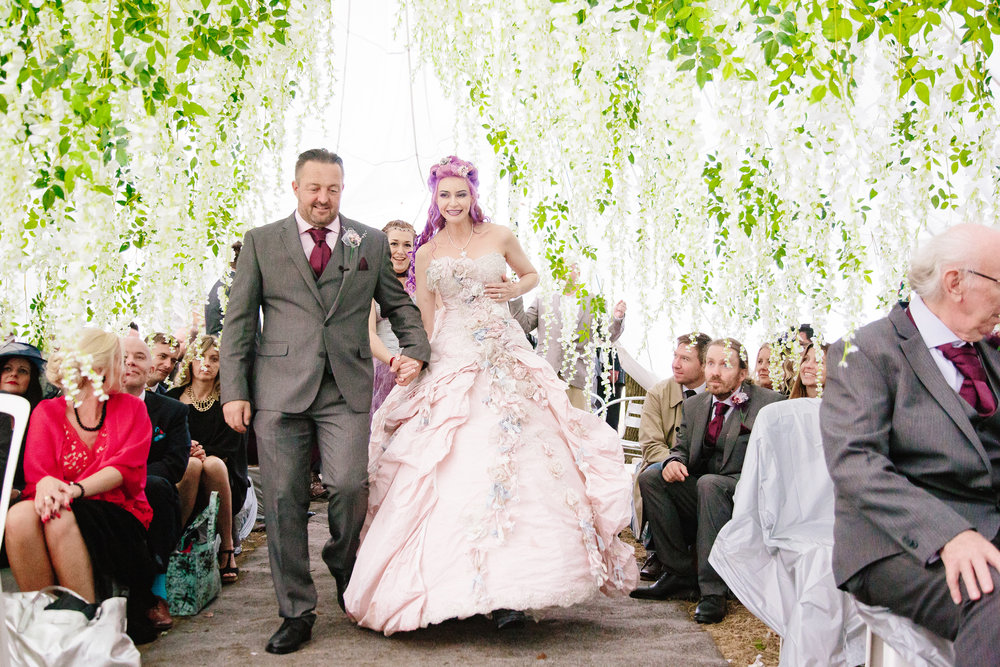 ceremony-bride-essex-movie-theme-wedding-21