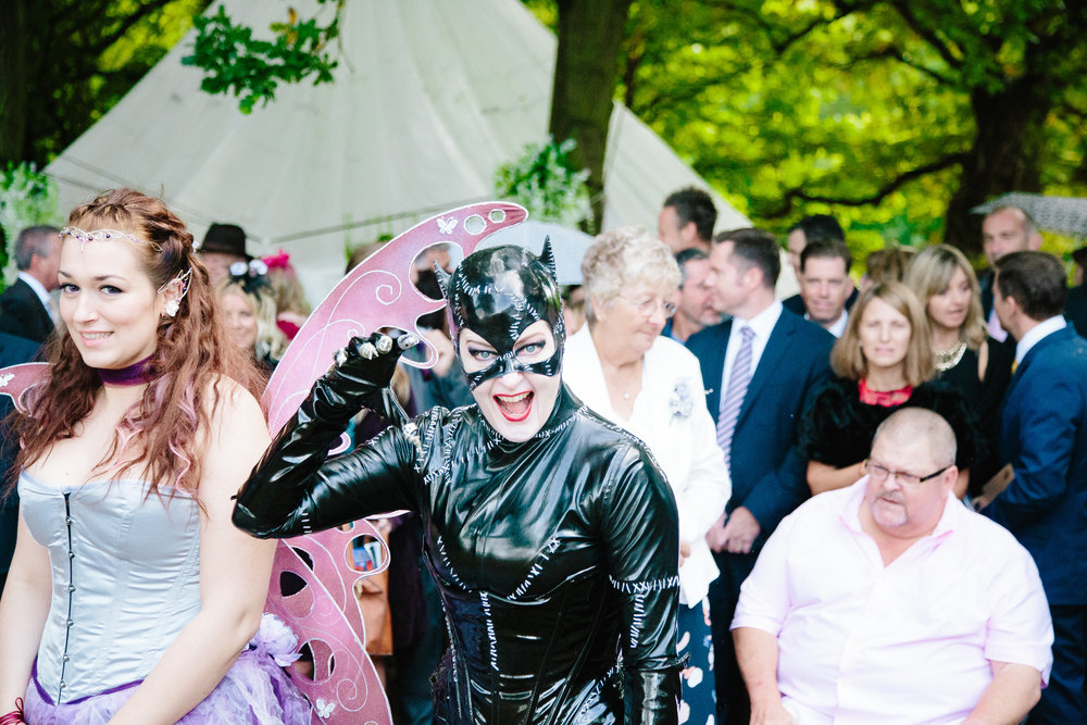 catwoman-essex-movie-theme-wedding-1