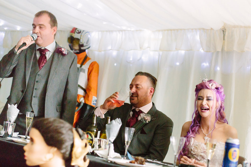 Hollwyood-characters-bride-essex-movie-theme-wedding-best-man-speech-1