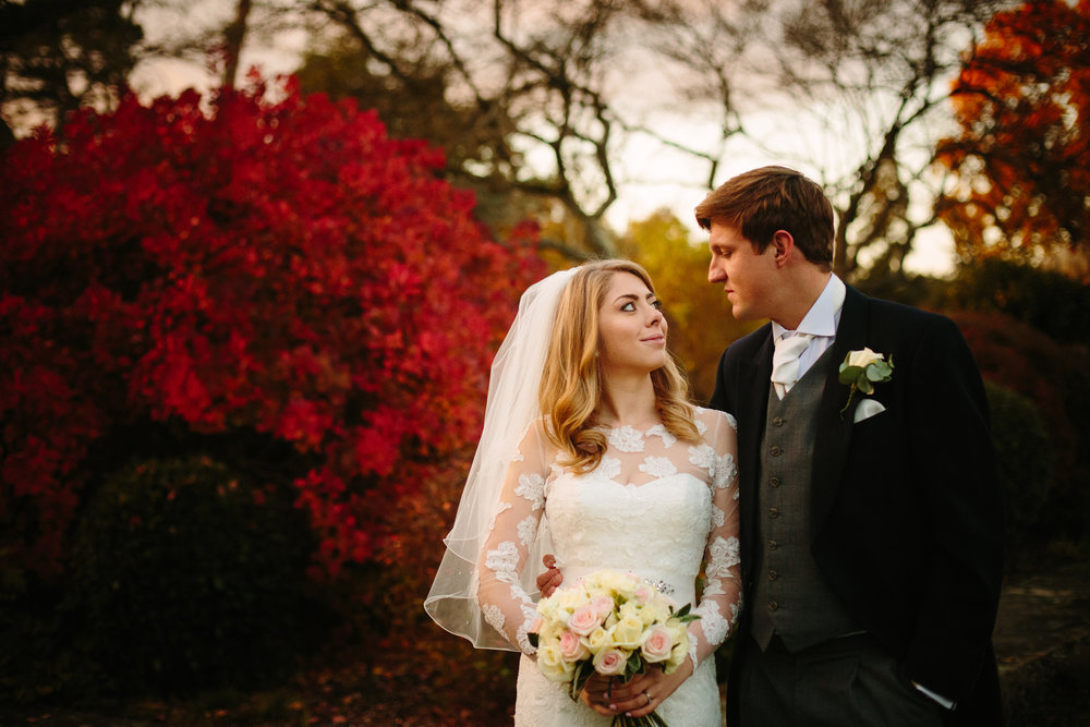 autumn-wedding-photography-ascot-hampshire-surrey-1