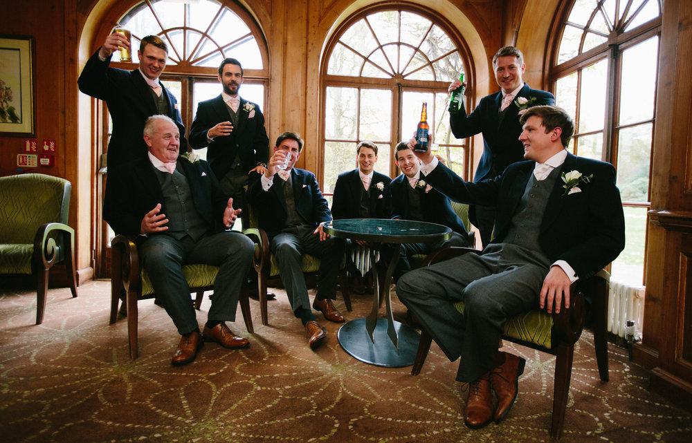 surrey-ascot-royal-berkshire-hotel-autumn-wedding-groomsmen-5