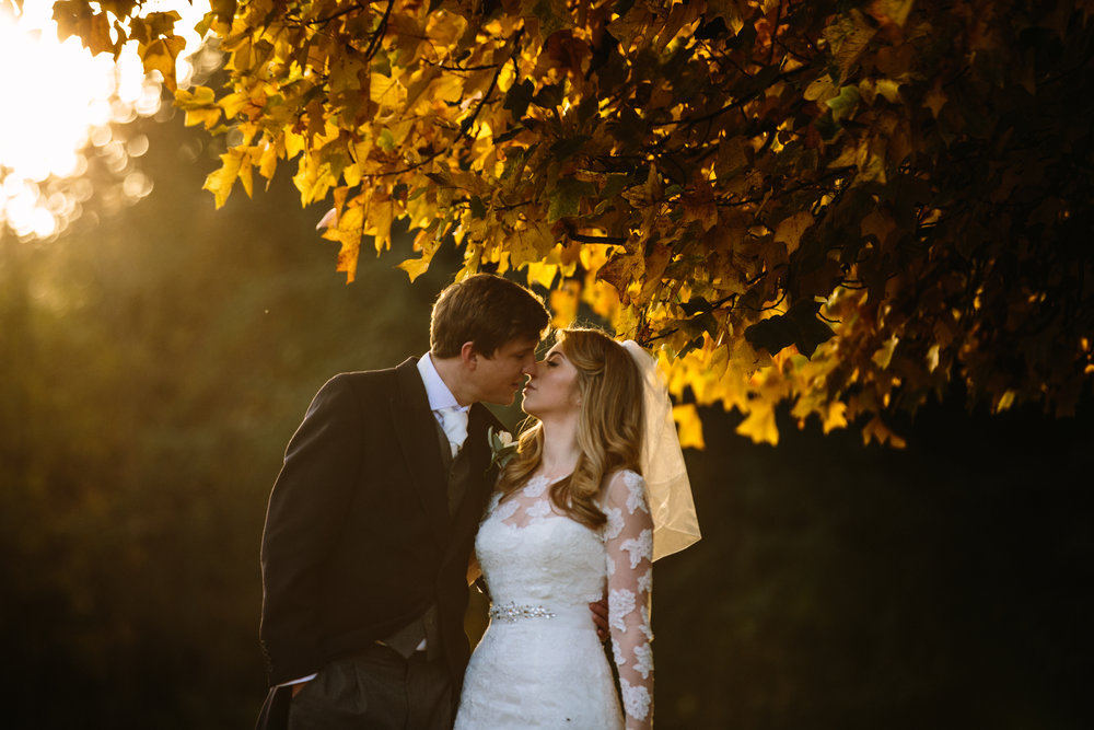surrey-ascot-royal-berkshire-hotel-autumn-wedding-38