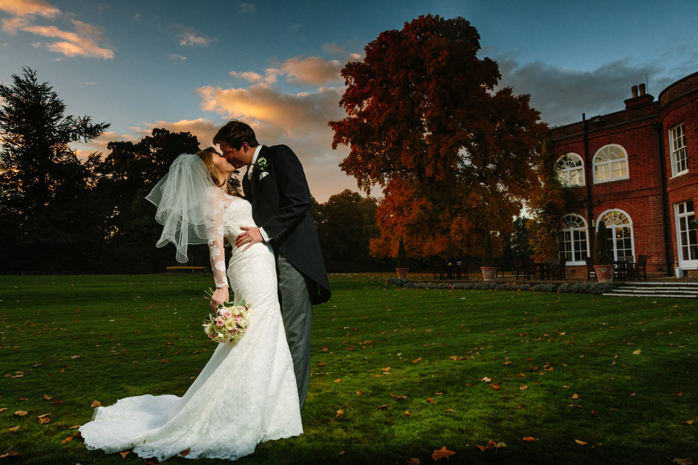 surrey-ascot-royal-berkshire-hotel-autumn-wedding-39
