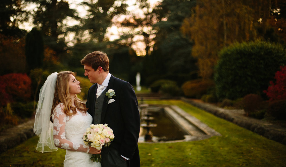 surrey-ascot-royal-berkshire-hotel-autumn-wedding-42