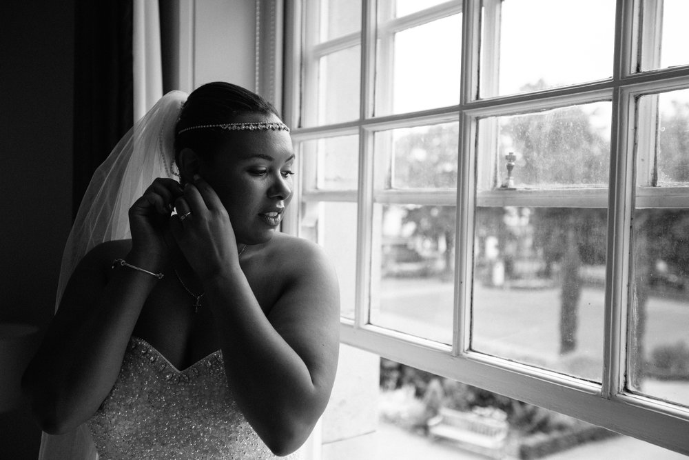 greenwich-charlton-london-wedding-bridal-prep-50