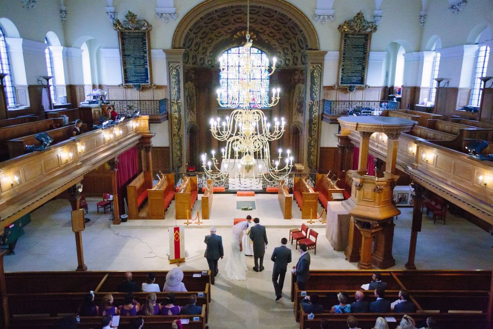 Saint-Alfege-Church-greenwich-wedding-charlton-london-90