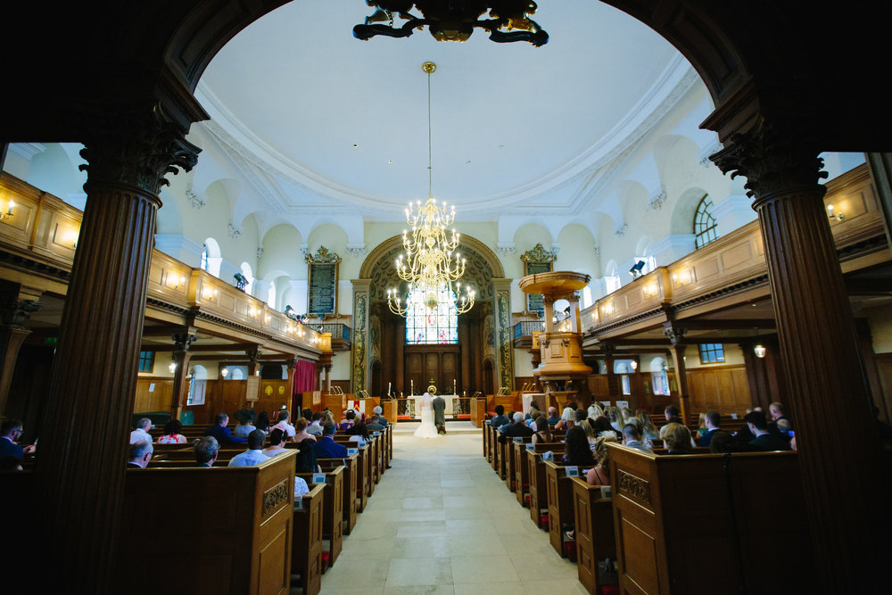 Saint-Alfege-Church-greenwich-wedding-charlton-london-130