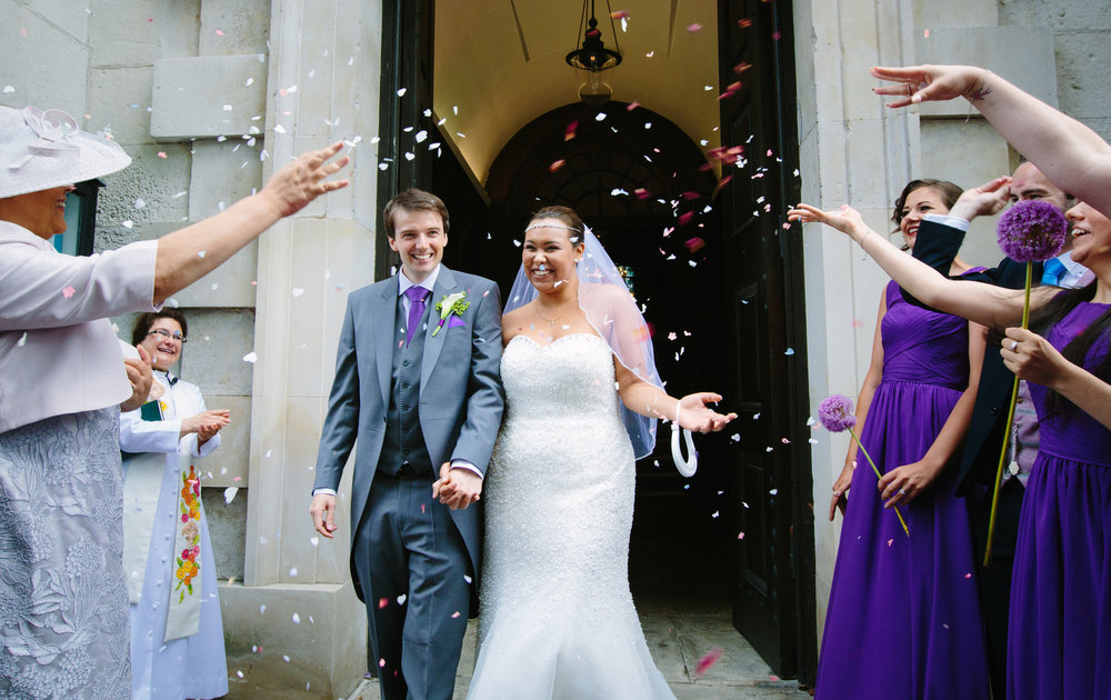 Saint-Alfege-Church-greenwich-wedding-charlton-london-confetti-167