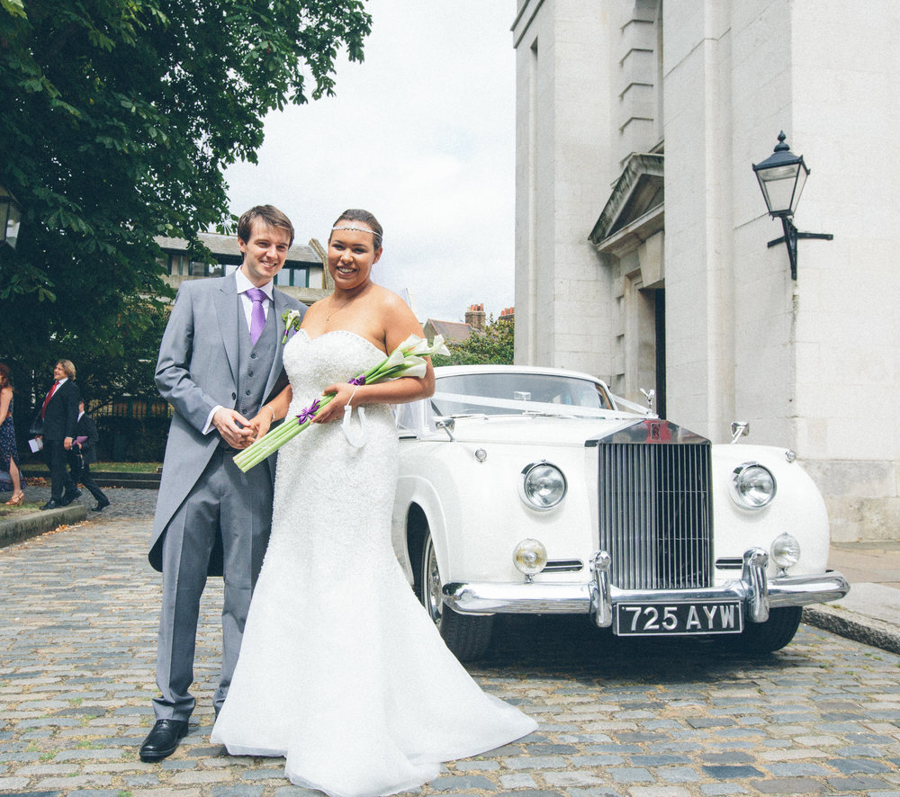 Saint-Alfege-Church-greenwich-wedding-charlton-london-rolls-royce-167