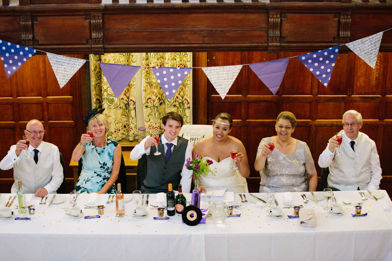 Delirious Weddings Delirious Weddings