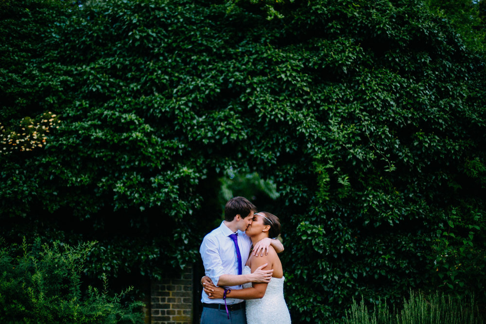 greenwich-charlton-house-london-wedding-bridal-portrait-400