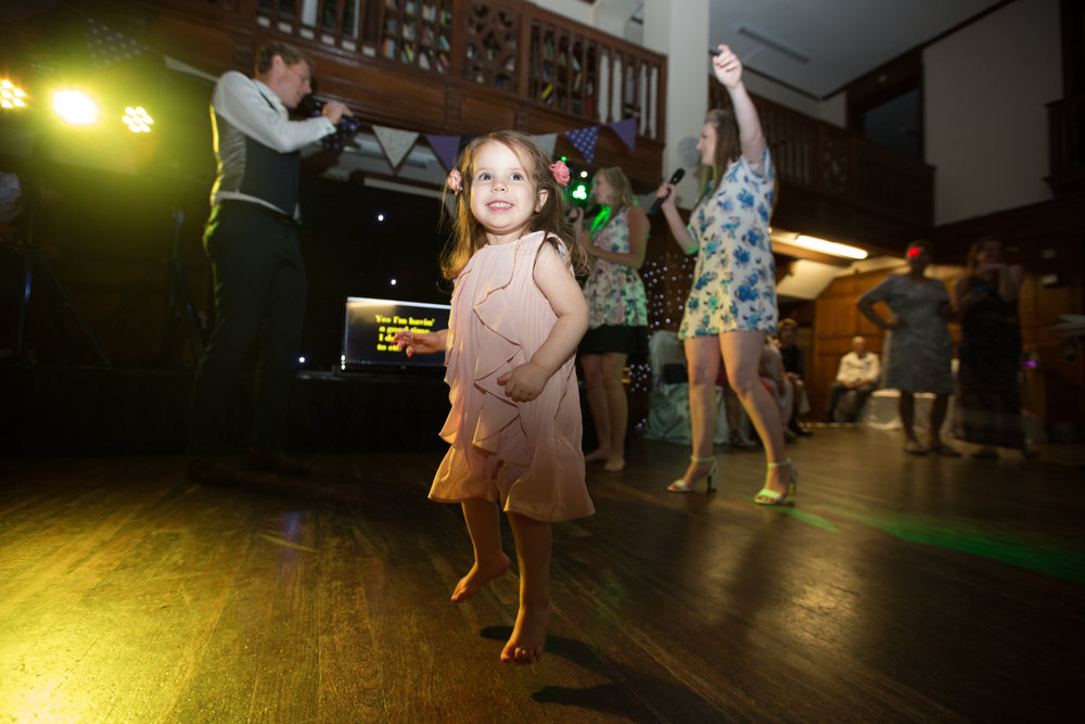 greenwich-charlton-house-london-wedding-child-dancing-504