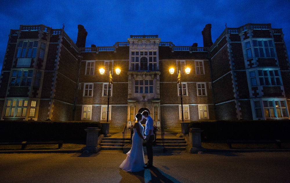 greenwich-charlton-house-london-wedding-bride-groom-portrait-night-2