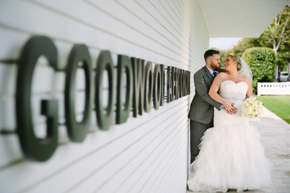 Goodwood-estate-aerodrome-Chichester-Sussex-wedding-44.jpeg