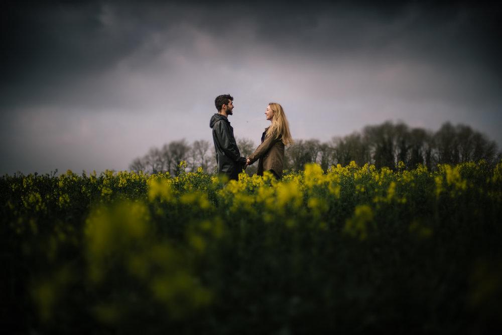 Pavenham-Bedfordshire-Engagement-Wedding-Photography-1.jpeg