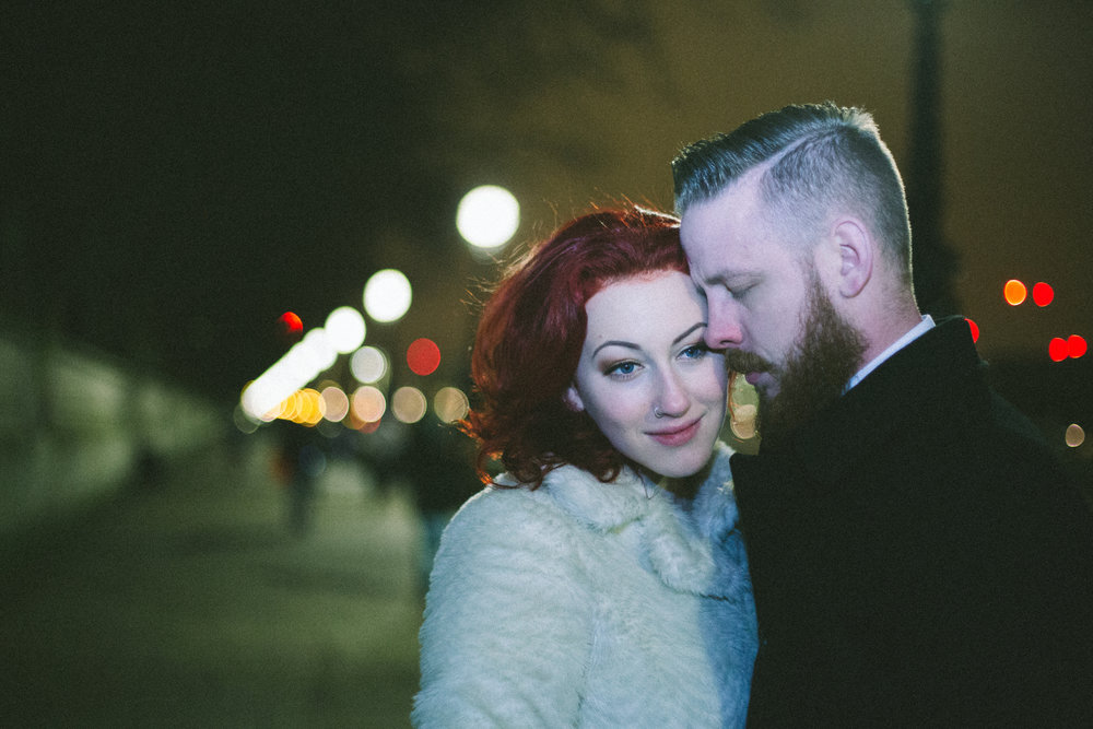 westminster-engagement-adam-rowley-wedding-photography-westminster-romance-1.jpeg