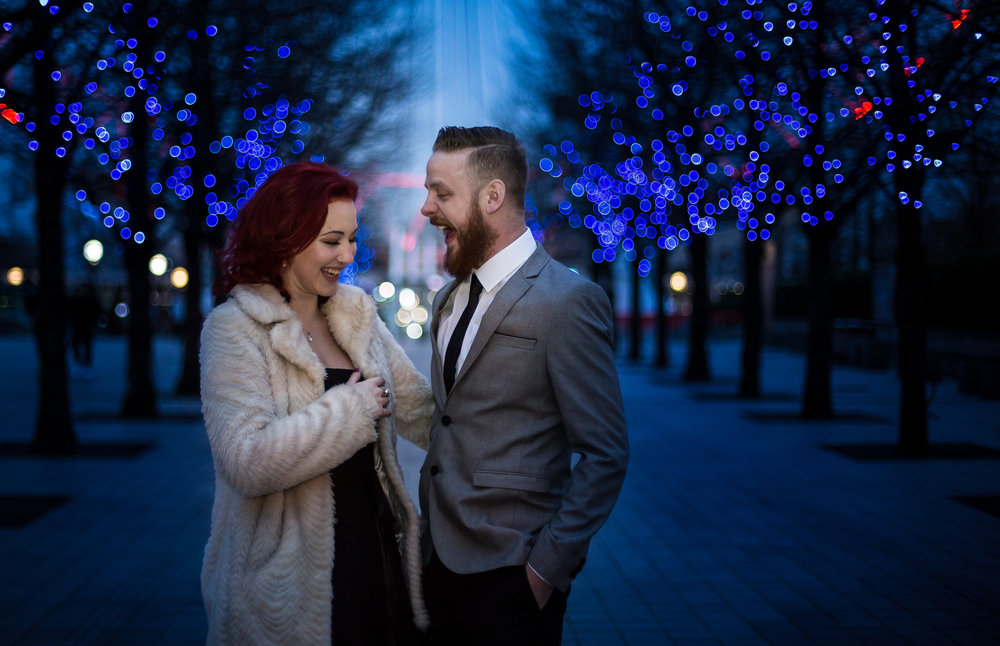 westminster-london-engagement-wedding-photography-04