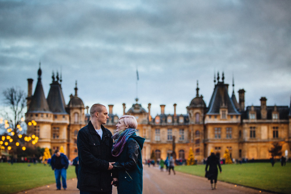 waddenham-manor-engagement-oxfordshire-wedding-photography-09