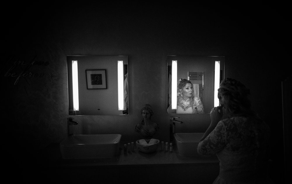 sussex-winter-wedding-southdowns-manor-photography-bride-portrait-21