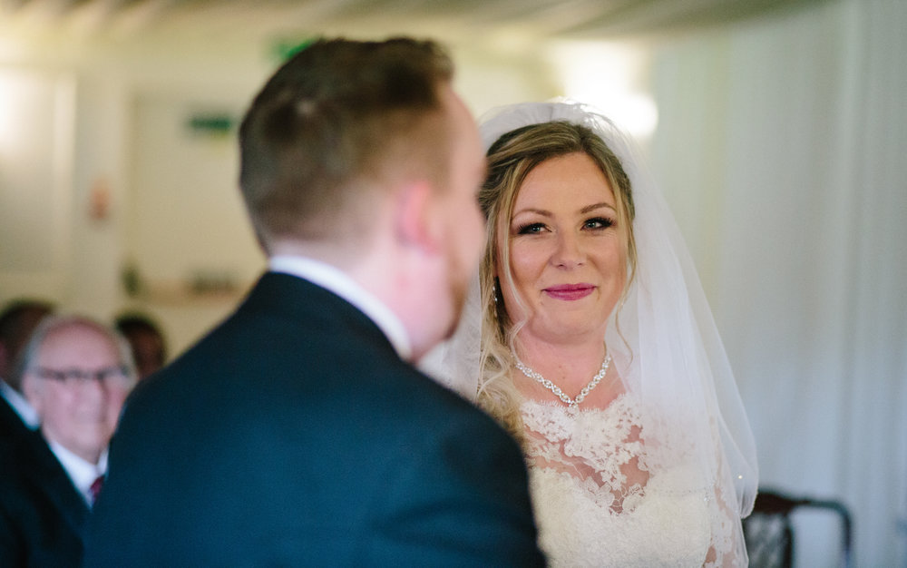 sussex-winter-wedding-southdowns-manor-photography-ceremony-39