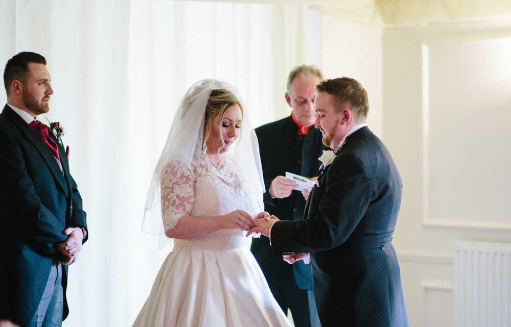 sussex-winter-wedding-southdowns-manor-photography-ceremony-40