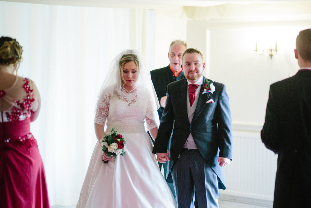 sussex-winter-wedding-southdowns-manor-photography-ceremony-41