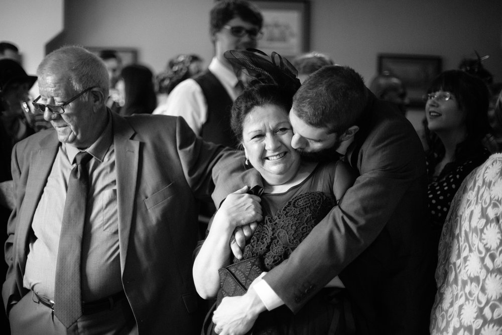 sussex-winter-wedding-southdowns-manor-photography-reception-45