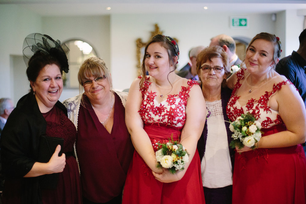 southdowns-manor-sussex-winter-wedding-photography-reception-50