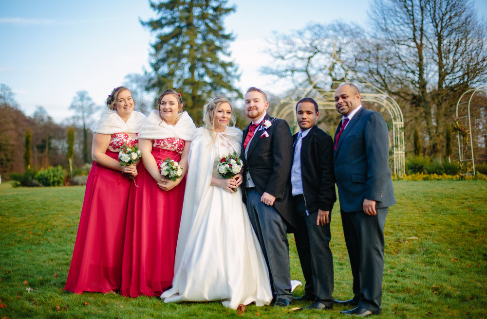 southdowns-manor-sussex-winter-wedding-photography-group-portrait-67