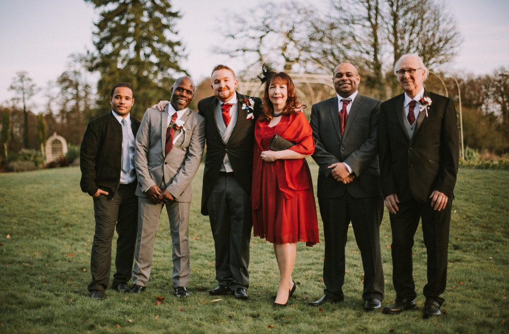 southdowns-manor-sussex-winter-wedding-photography-group-portrait-69