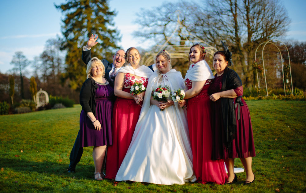 southdowns-manor-sussex-winter-wedding-photography-group-portrait-70