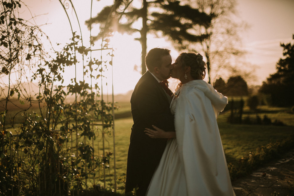 southdowns-manor-sussex-winter-wedding-photography-bridal-portrait-73
