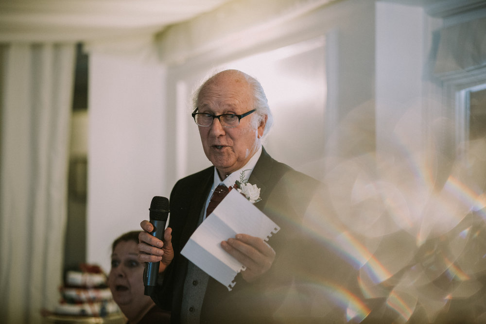 southdowns-manor-sussex-winter-wedding-photography-speeches-76