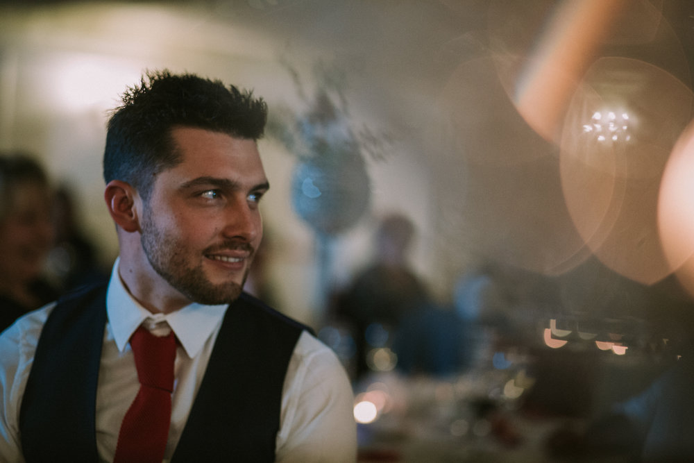 southdowns-manor-sussex-winter-wedding-photography-speeches-77
