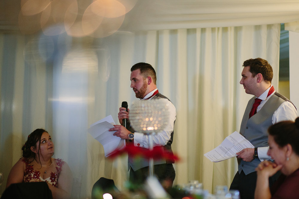 southdowns-manor-sussex-winter-wedding-photography-speeches-83