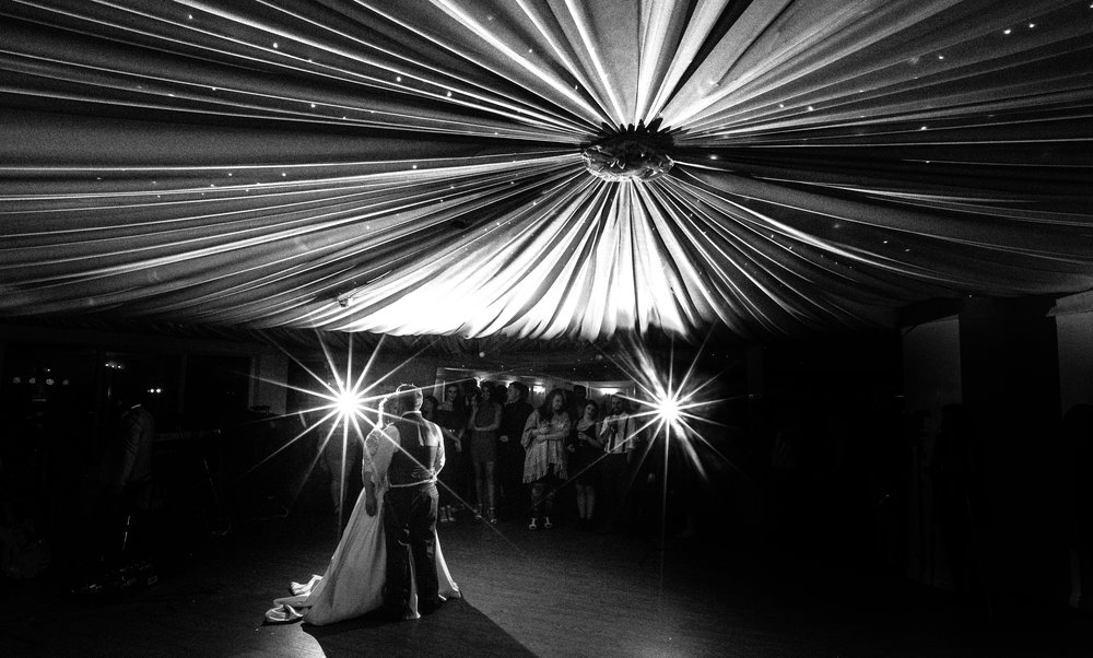 southdowns-manor-sussex-winter-wedding-photography-first-dance-95