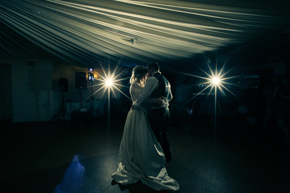 southdowns-manor-sussex-winter-wedding-photography-first-dance-96