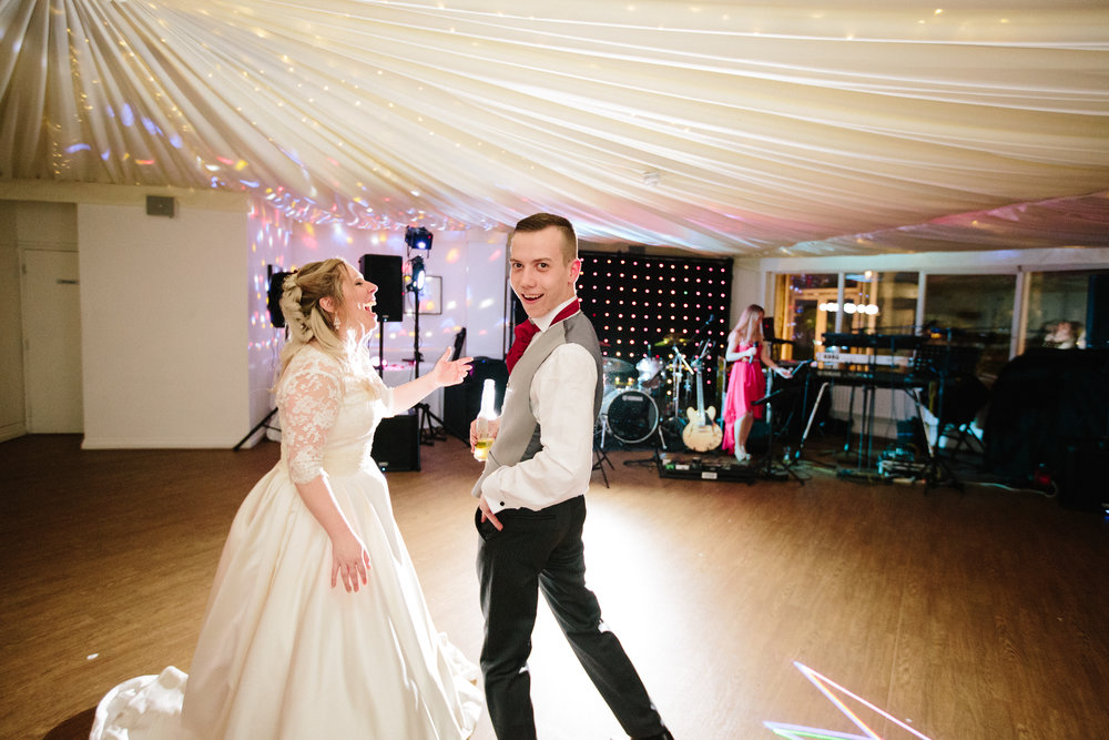 southdowns-manor-sussex-winter-wedding-photography-first-dance-99