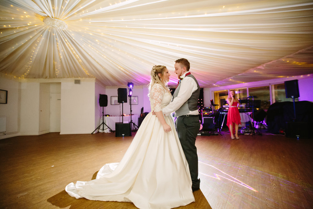 southdowns-manor-sussex-winter-wedding-photography-first-dance-100