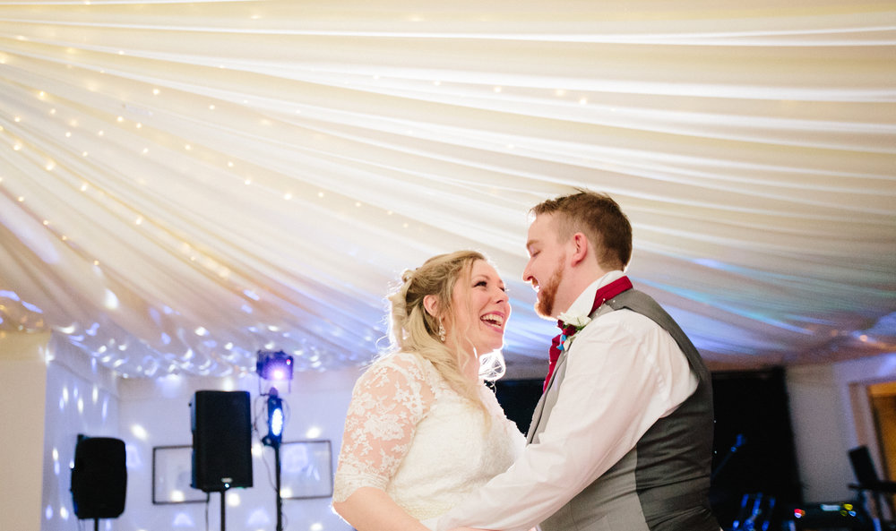southdowns-manor-sussex-winter-wedding-photography-first-dance-101